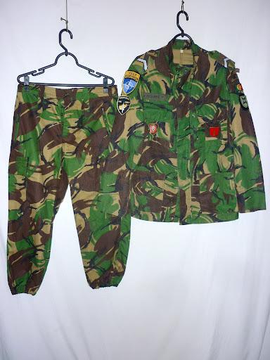 Portuguese Uniforms Dylan_16