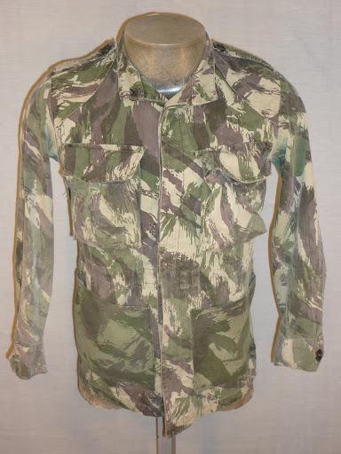 Portuguese Uniforms P1140113