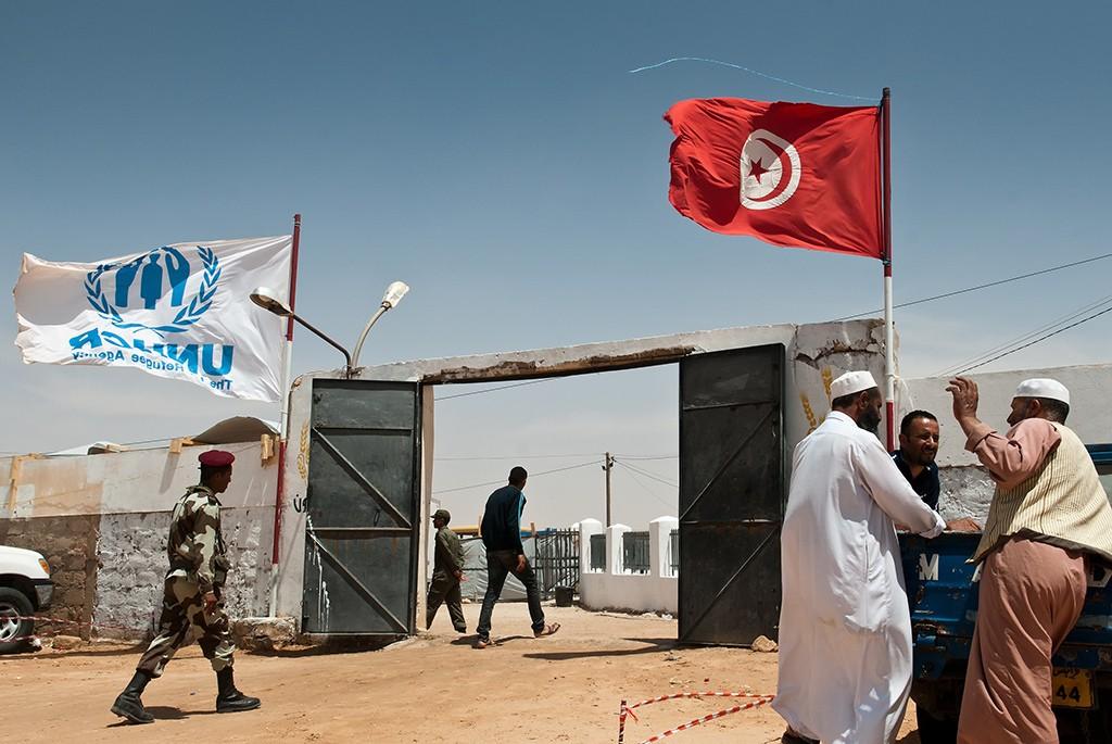 Tunisia Remada10