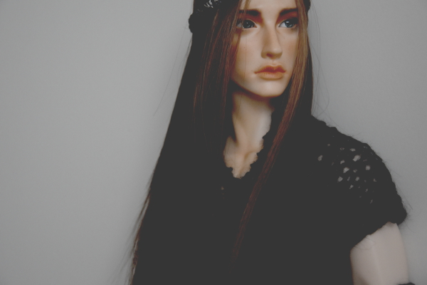 [Dollshe Rey Lewis] Dsc_0016