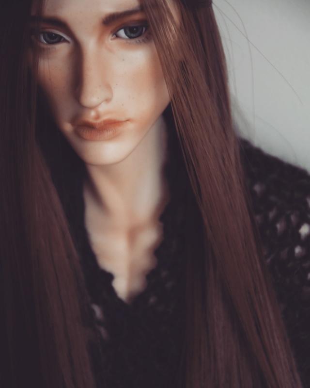 [Dollshe Rey Lewis] Img_2010