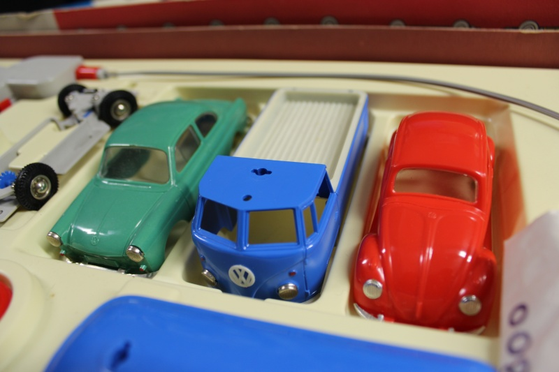 Coffret DUX / Dux Toy Box Img_1213