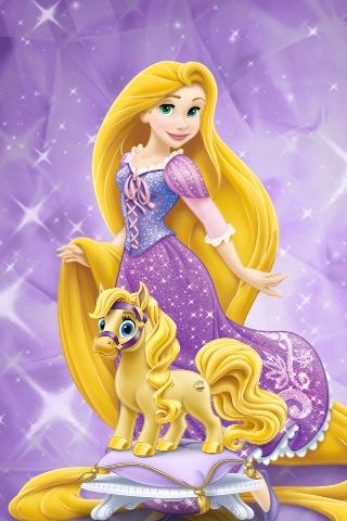 Palace Pets Disney ♥ Photo_24