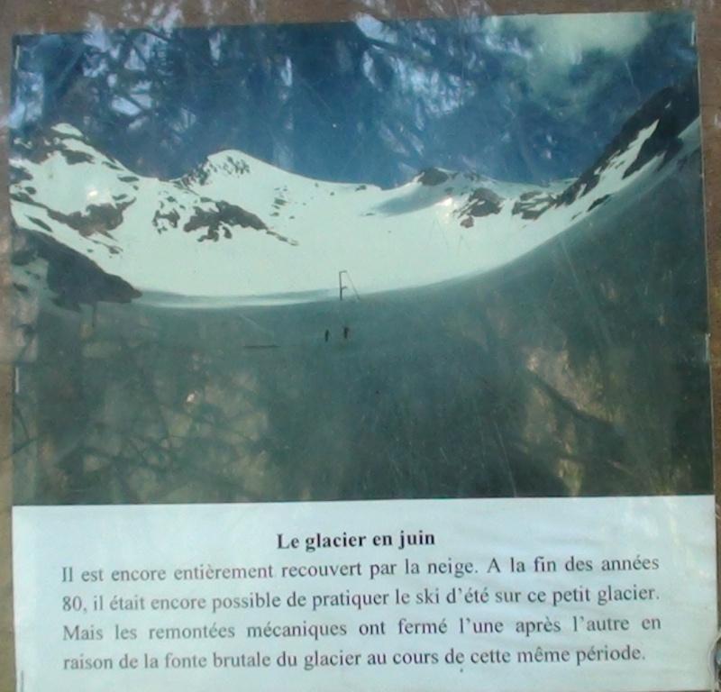 L'Alpe d'Huez ouvre son glacier de ski d'été Dsc01013