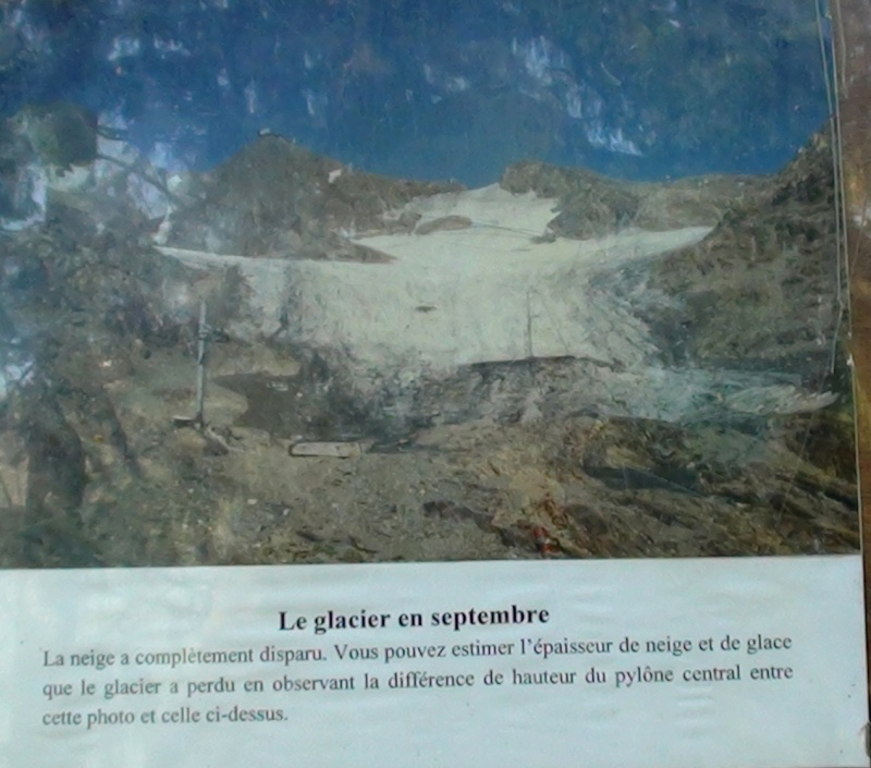 L'Alpe d'Huez ouvre son glacier de ski d'été Dsc01014