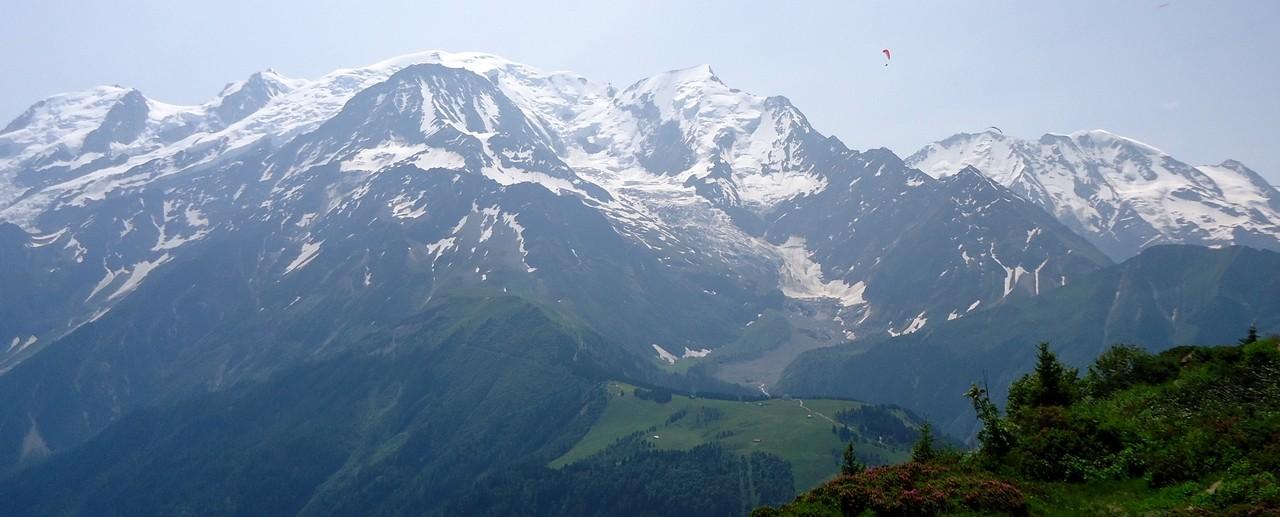 Photos en été - Les Houches Dsc01033