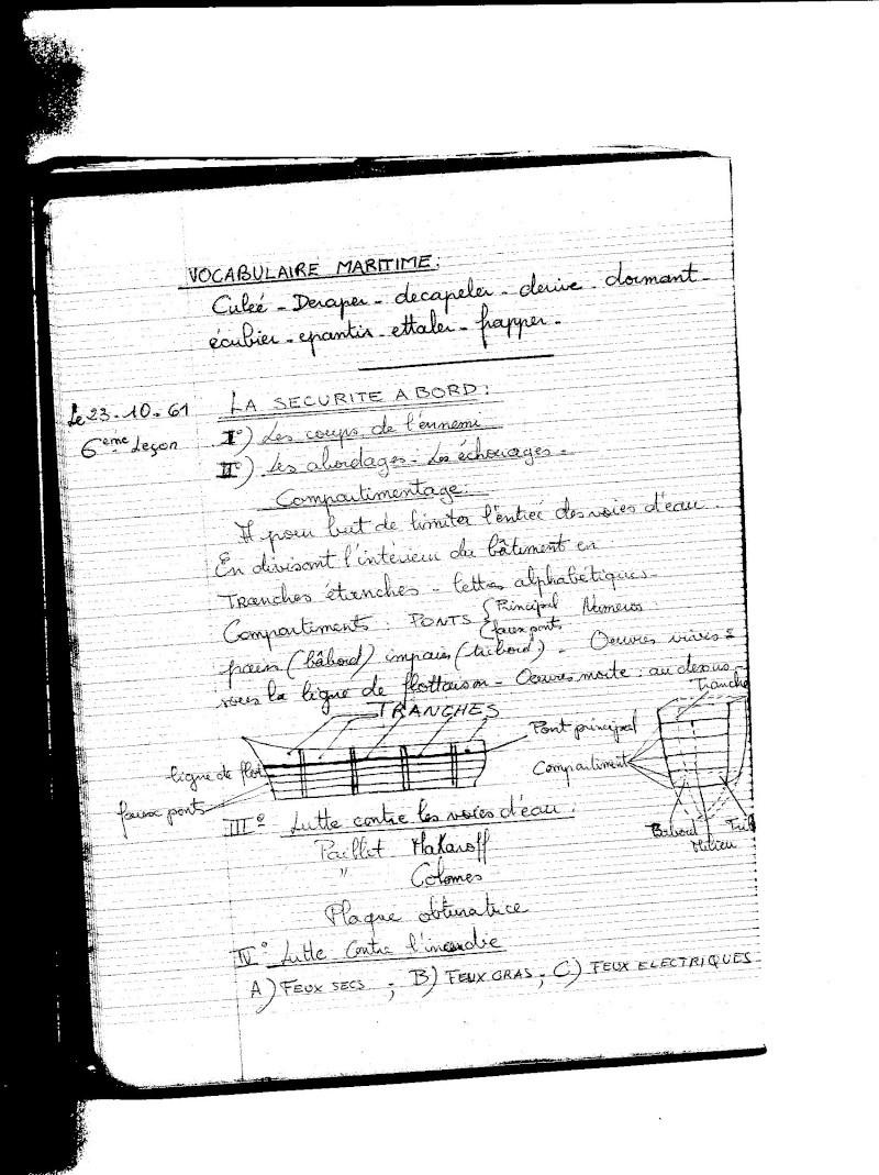 La spécialité de sécuritar - Page 5 Partie11