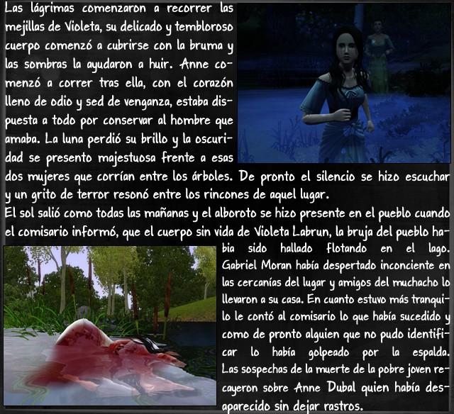 """SIMS ARTISTS  Y  JENNISIMS En el """"Amigo Invisible"""" MAGIC NIGHT Amigoi11"""