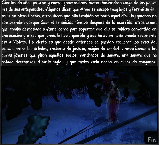 """SIMS ARTISTS  Y  JENNISIMS En el """"Amigo Invisible"""" MAGIC NIGHT Amigoi12"""