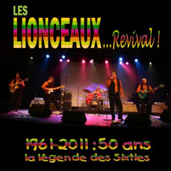 les lionceaux Album_17