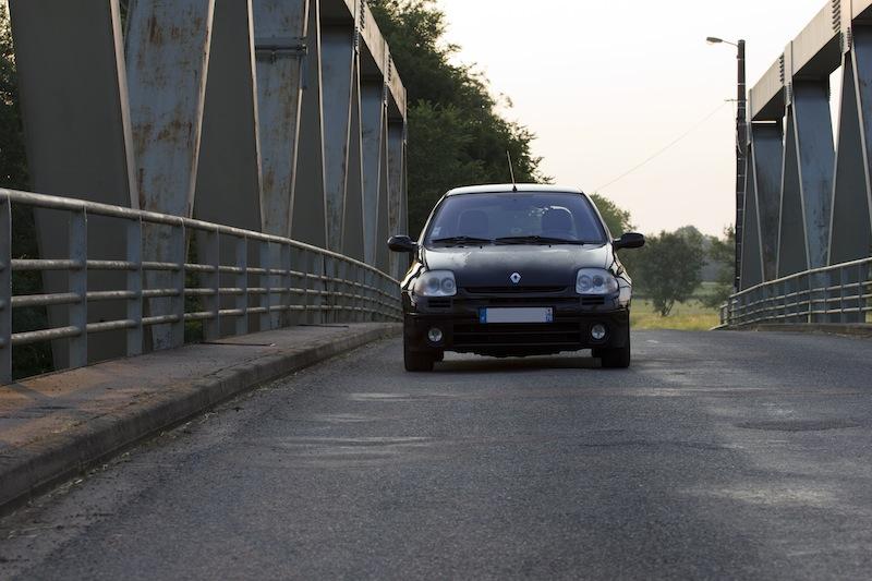 [Benlebucheron] Clio RS1 Noir du 21 ! - Page 18 Clione14