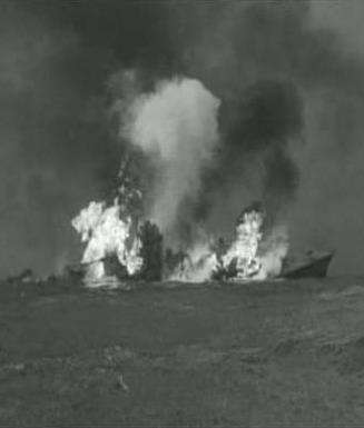 Le Bismarck au 1/350° par Alain MOITROT.  Bismar18