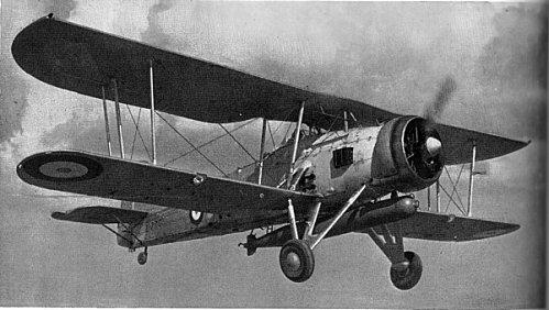 Le Bismarck au 1/350° par Alain MOITROT.  Fairey10
