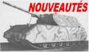 Nouveautés Maquettes, Figurines, Presse, Boutiques.