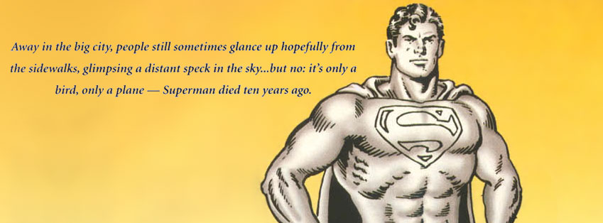 DCnU Superman Thread (re: Action Comics and Superman) - Page 6 Fb-sup20