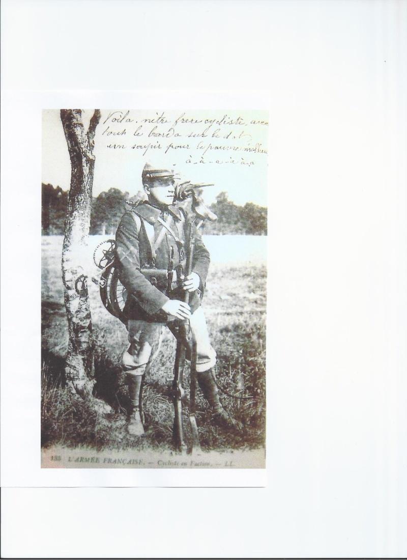 Le vélo Gérard Scan0045