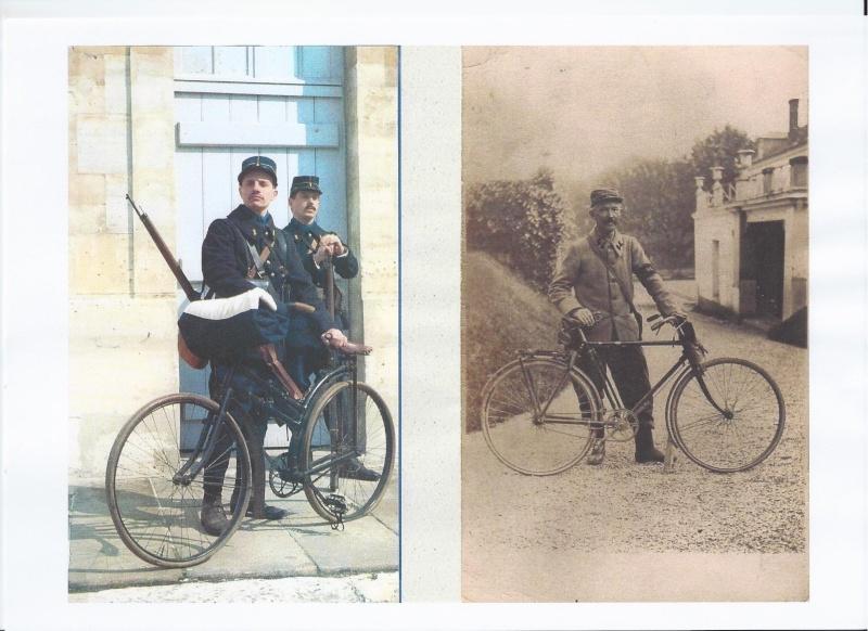 Le vélo Gérard Scan0046