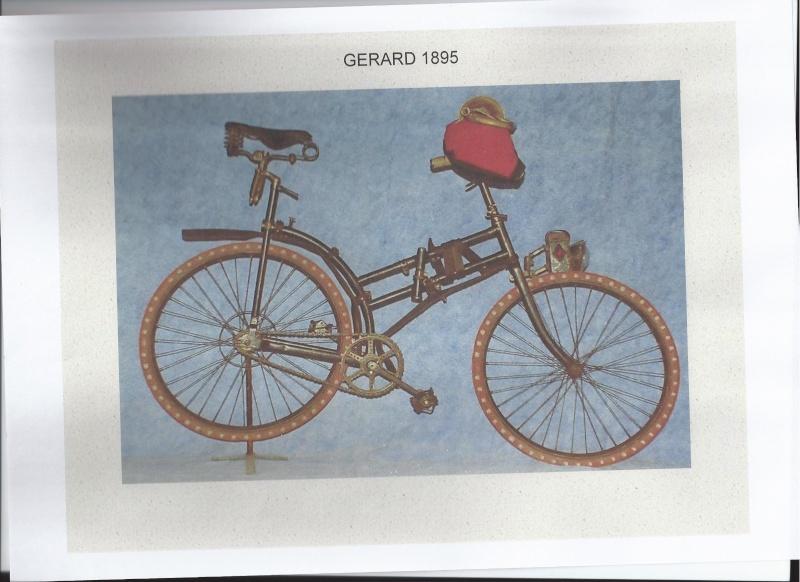 Le vélo Gérard Scan0047