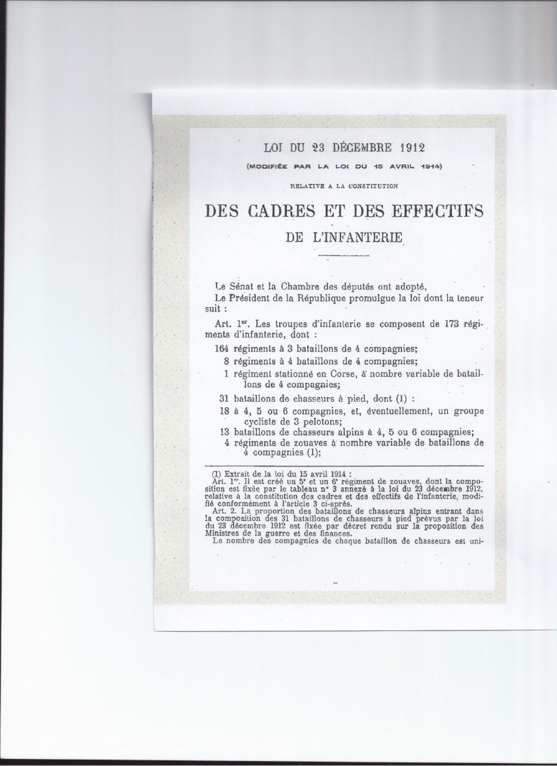 Le vélo Gérard Scan0048