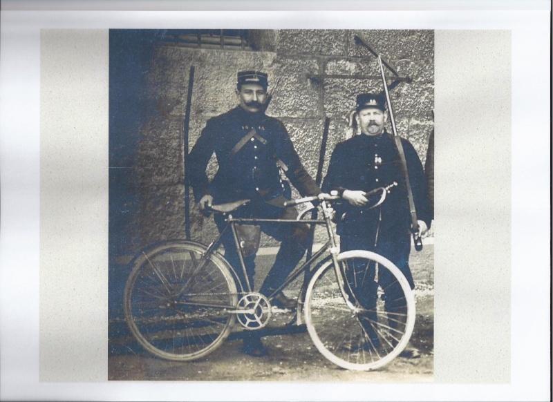 Le vélo Gérard Scan0049
