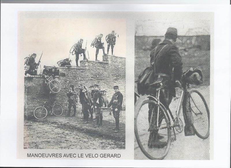 Le vélo Gérard Scan0050