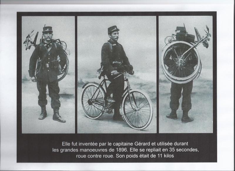 Le vélo Gérard Scan0052