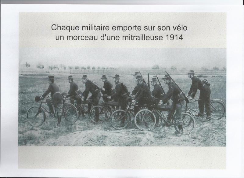 Le vélo Gérard Scan0053