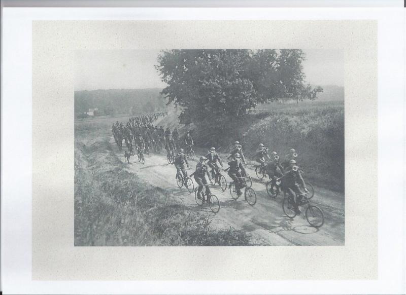 Le vélo Gérard Scan0054