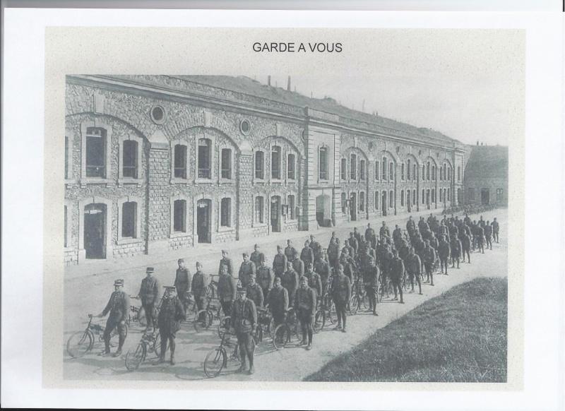 Le vélo Gérard Scan0056