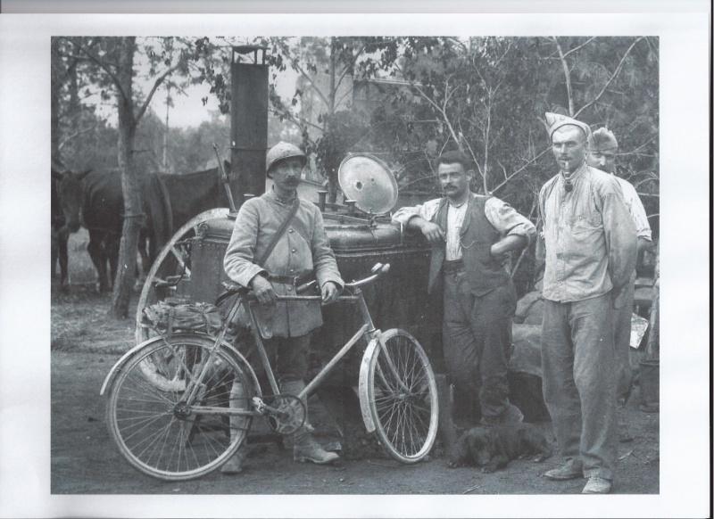 Le vélo Gérard Scan0057