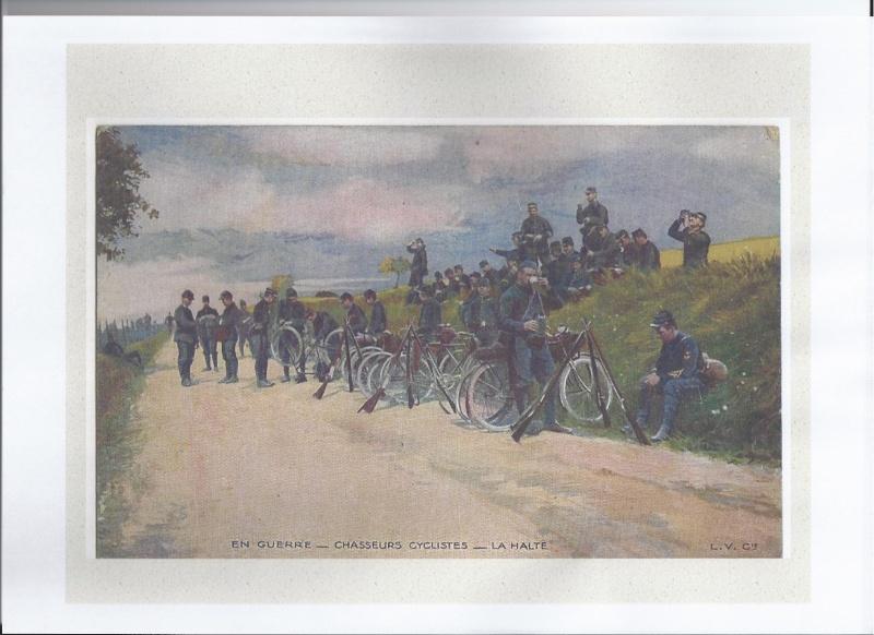 Le vélo Gérard Scan0058