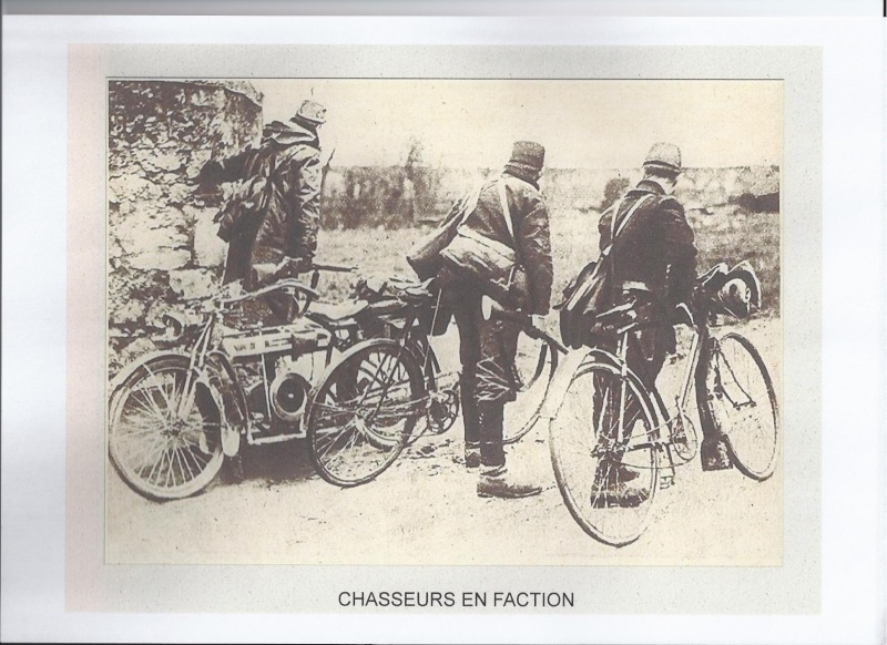 Le vélo Gérard Scan0059