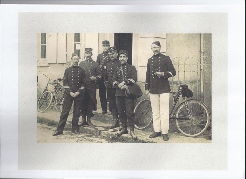 Le vélo Gérard Scan0060