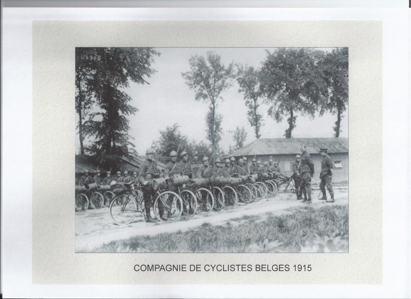 Le vélo Gérard Scan0061