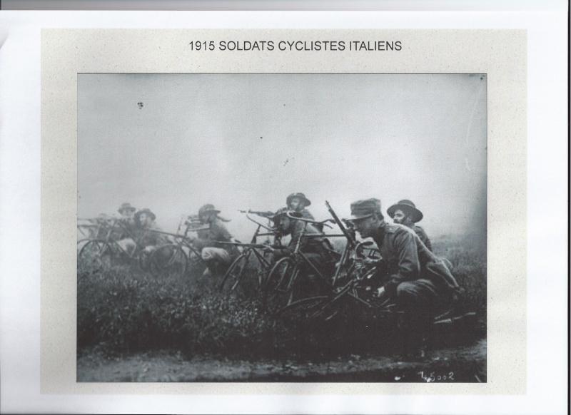 Le vélo Gérard Scan0063