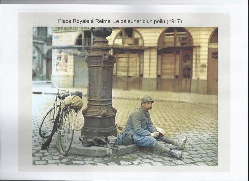 Le vélo Gérard Scan0064