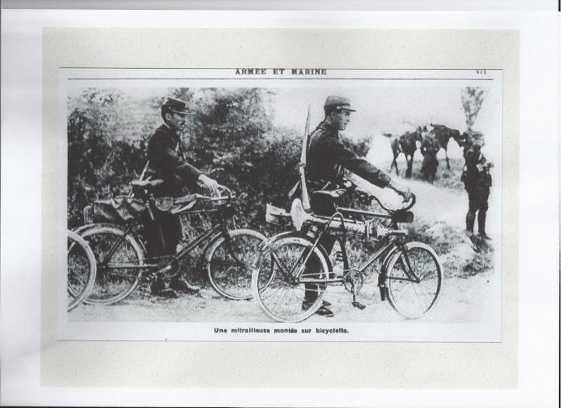 Le vélo Gérard Scan0066