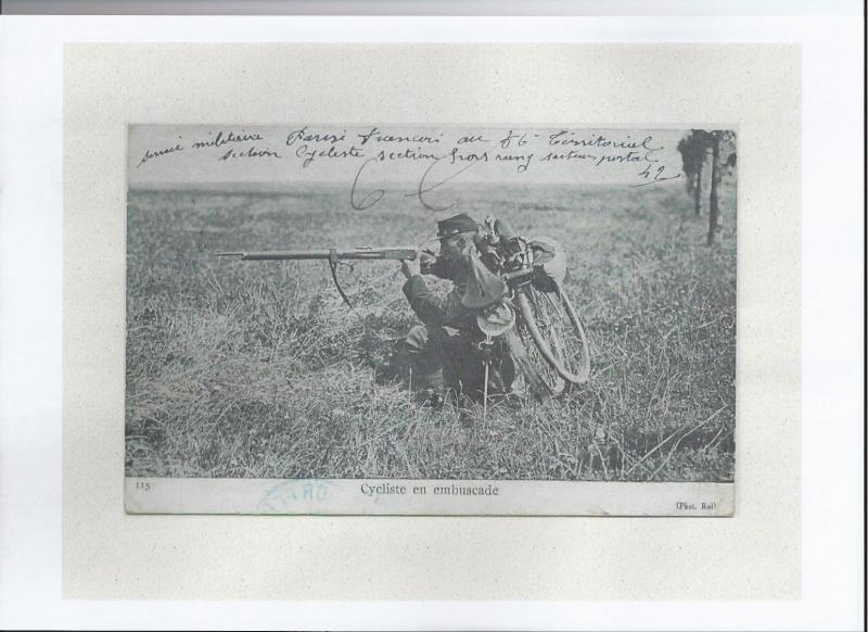 Le vélo Gérard Scan0070