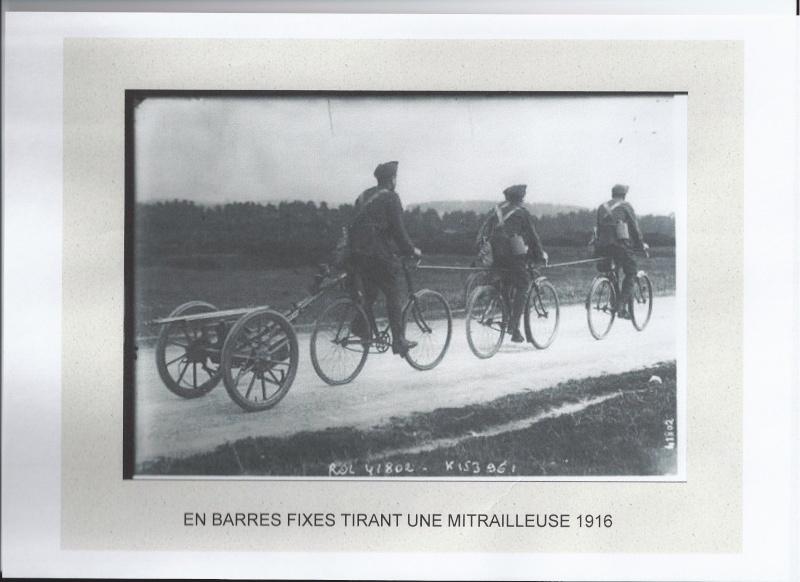 Le vélo Gérard - Page 2 Scan0072