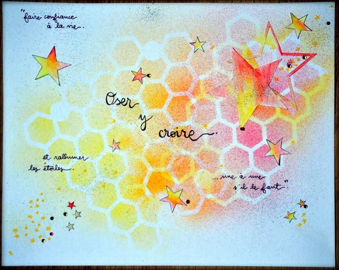 Journal Jar du mois de septembre - Bravo Cé! Dsc_0028