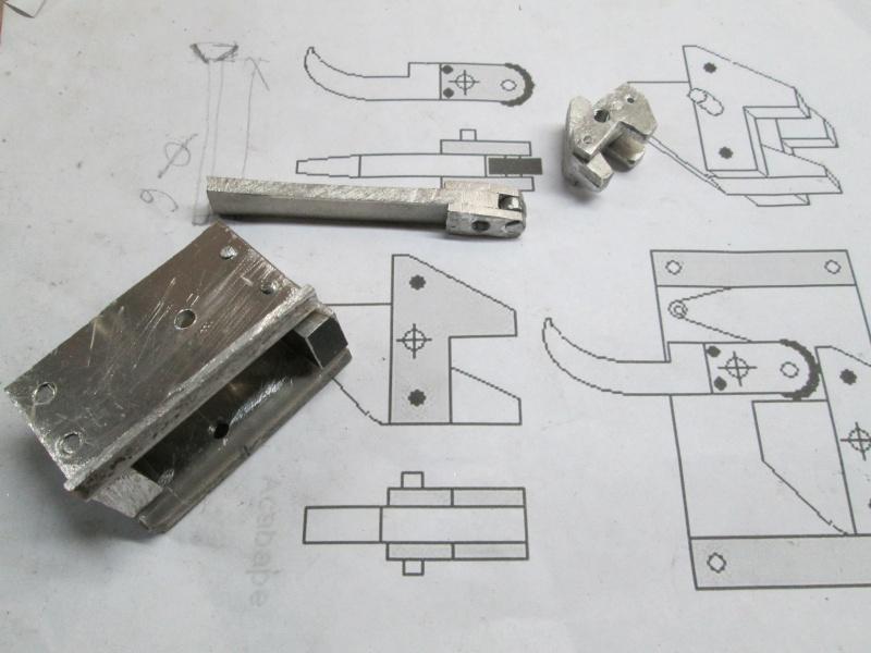 inswinger :evolution still rubber powered Img_0010
