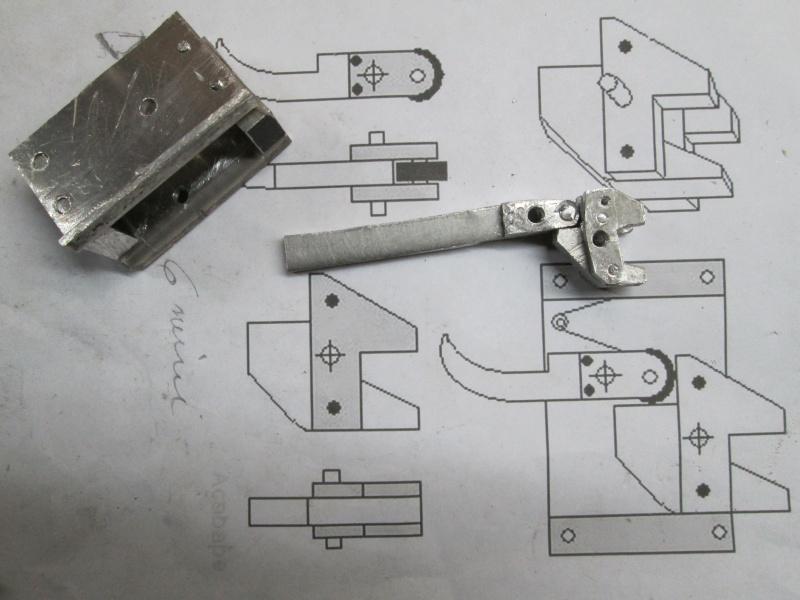 inswinger :evolution still rubber powered Img_0011
