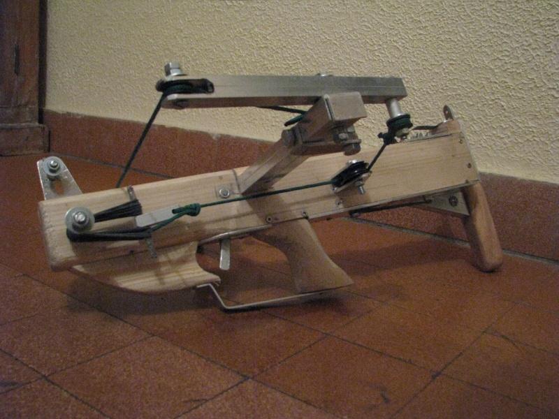 inswinger :evolution still rubber powered Img_2910