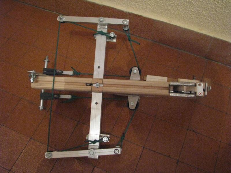 inswinger :evolution still rubber powered Img_2911