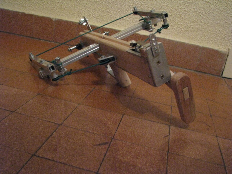 inswinger :evolution still rubber powered Img_2912