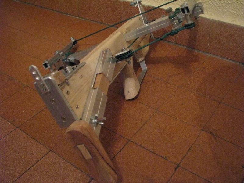 inswinger :evolution still rubber powered Img_2913