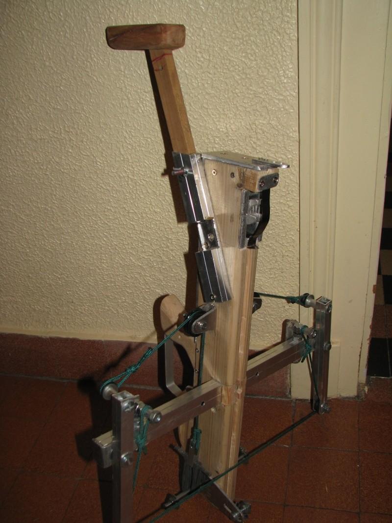 inswinger :evolution still rubber powered Img_2914