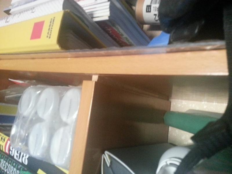 Libreria pericolante 20130710