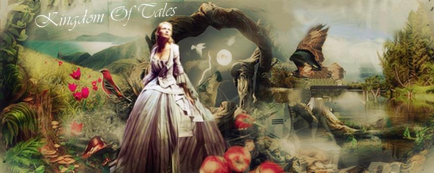 kingdom of tales
