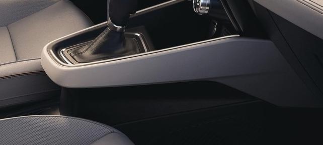 2019 - [Renault]  Captur II [HJB]  - Page 17 Clio10